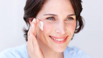 tricks-der-kosmetikindustrie-100~768x432.jpeg